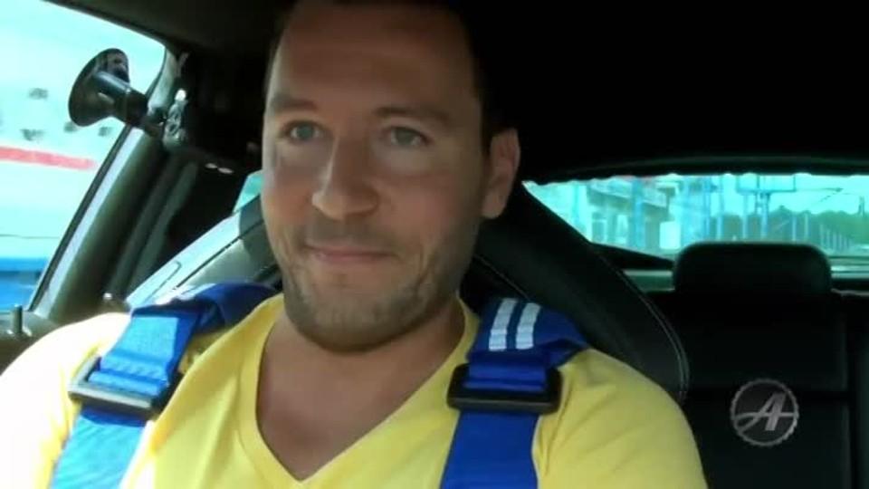 Michal Janotka