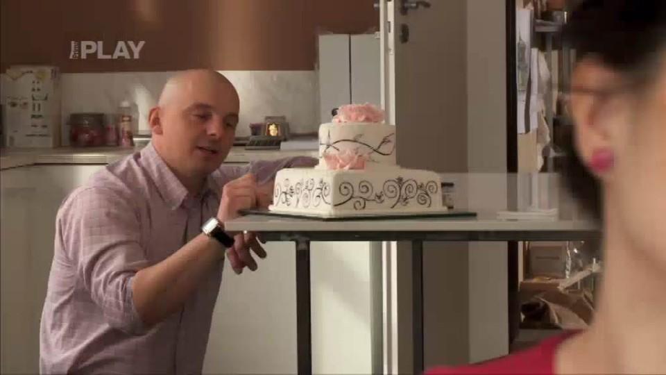 Božské dorty od Markéty (16)