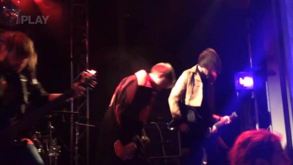 TOP STAR - Artur Štaidl s kapelou