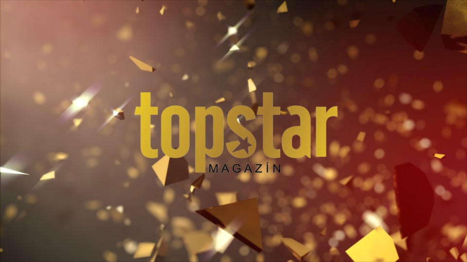 TOP STAR magazín 2015 (9)