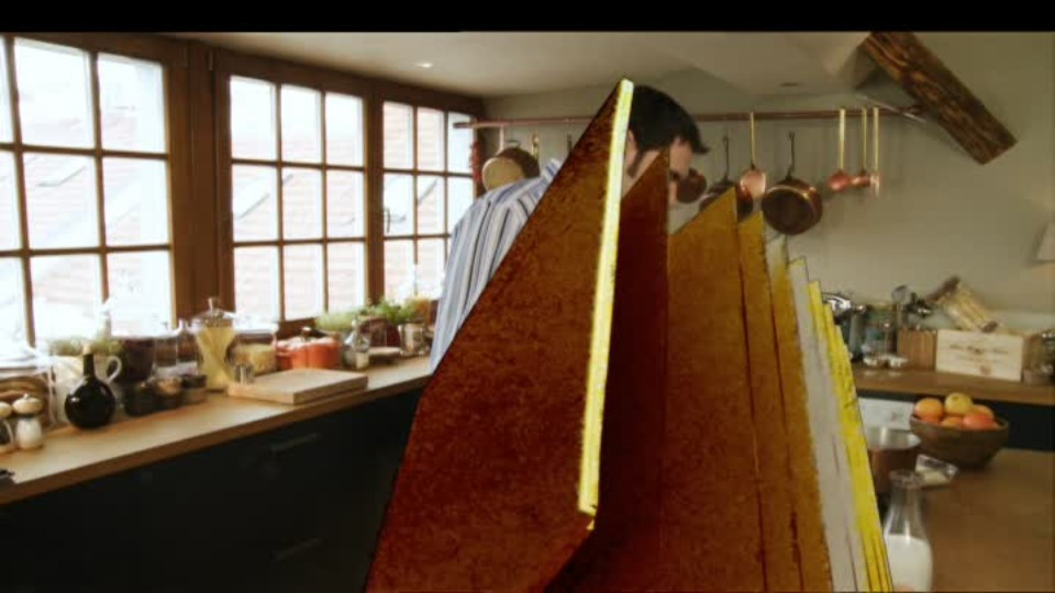 S Italem v kuchyni II (12)