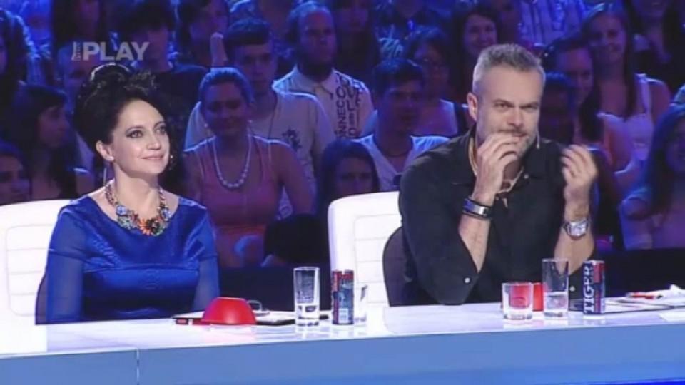 ČSMT IV (8) - Jiří Samuel Joško rozhovor