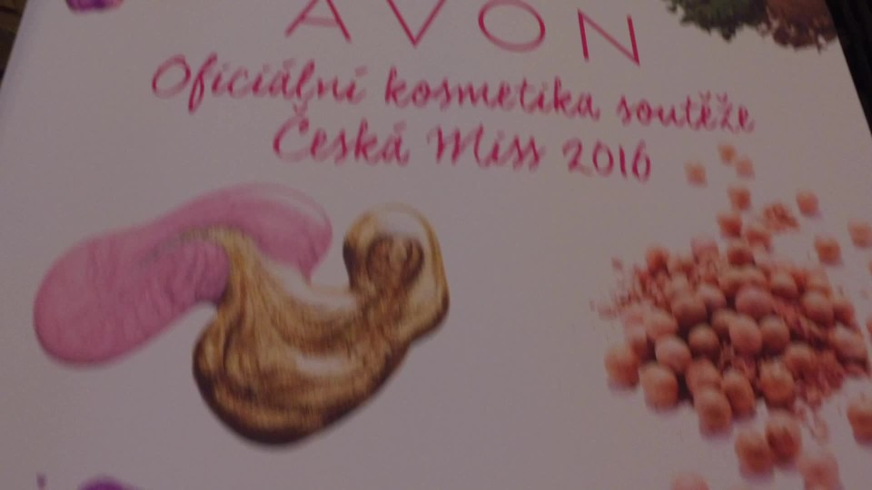 Finalistky České Miss 2016 - Domácí soustředění, farma Čapí hnízdo, díl 2
