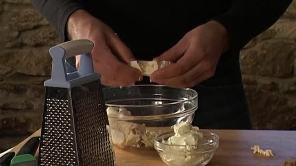 Párty s kuchařem II (20)
