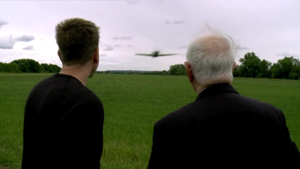 Bitva o Británii s Ewanem McGregorem (1) - upoutávka