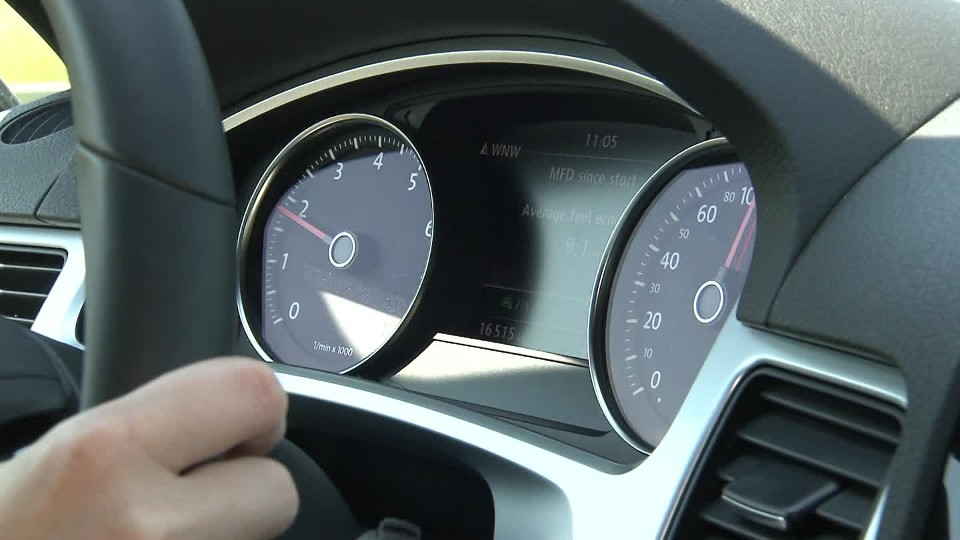 Autosalon 2011 (32)