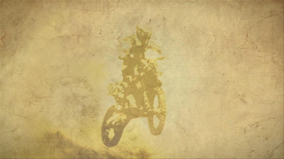 Moto cestou necestou II (6)