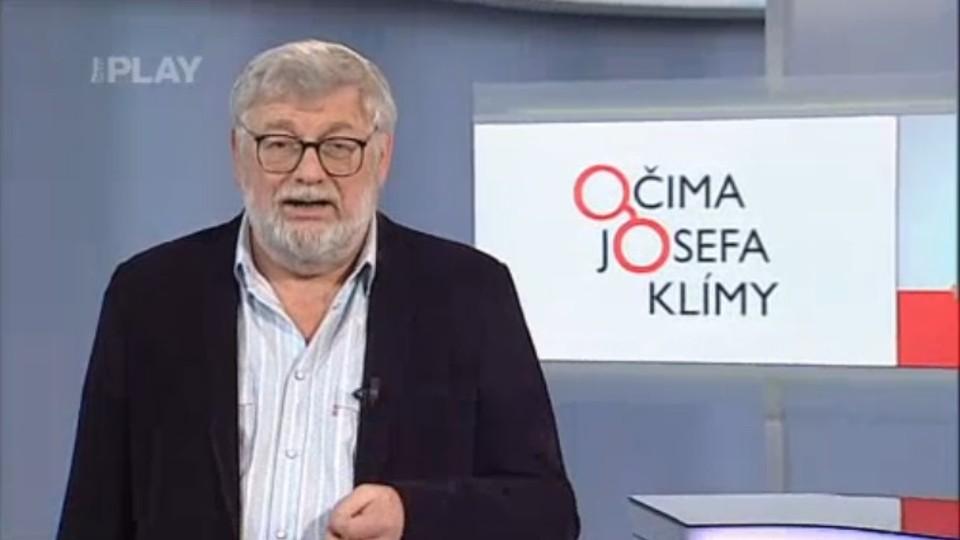 Očima Josefa Klímy 2017 (11)