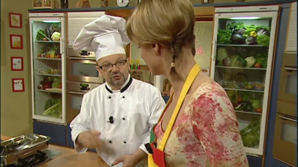 Párty s kuchařem II (38)