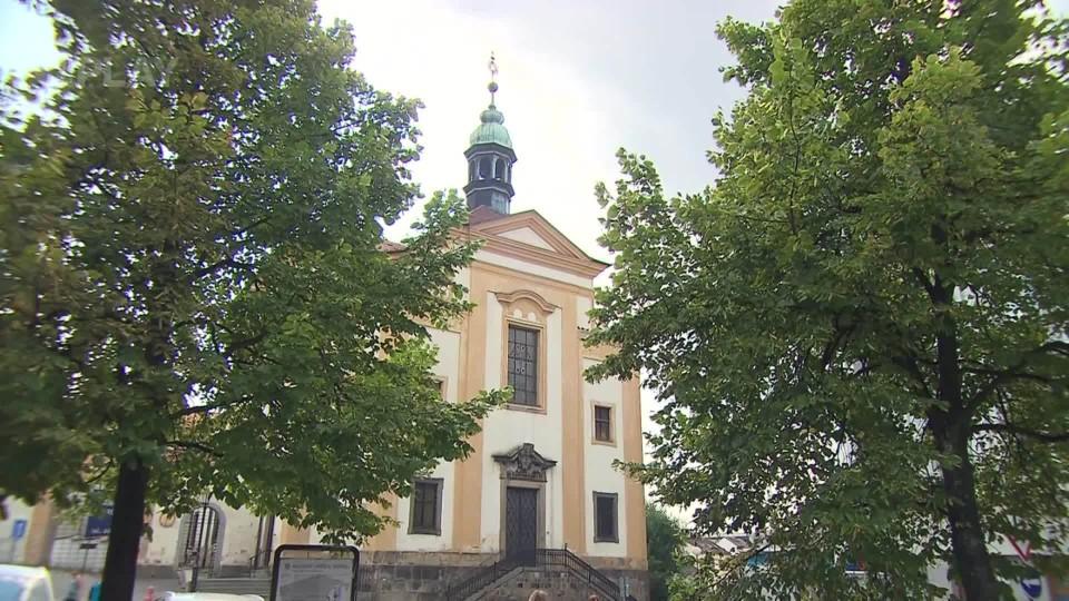 Prostřeno! XII (66) - Praha a Středočeský kraj