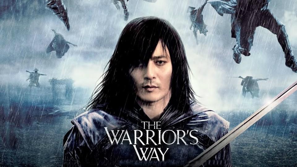 Cesta samuraje