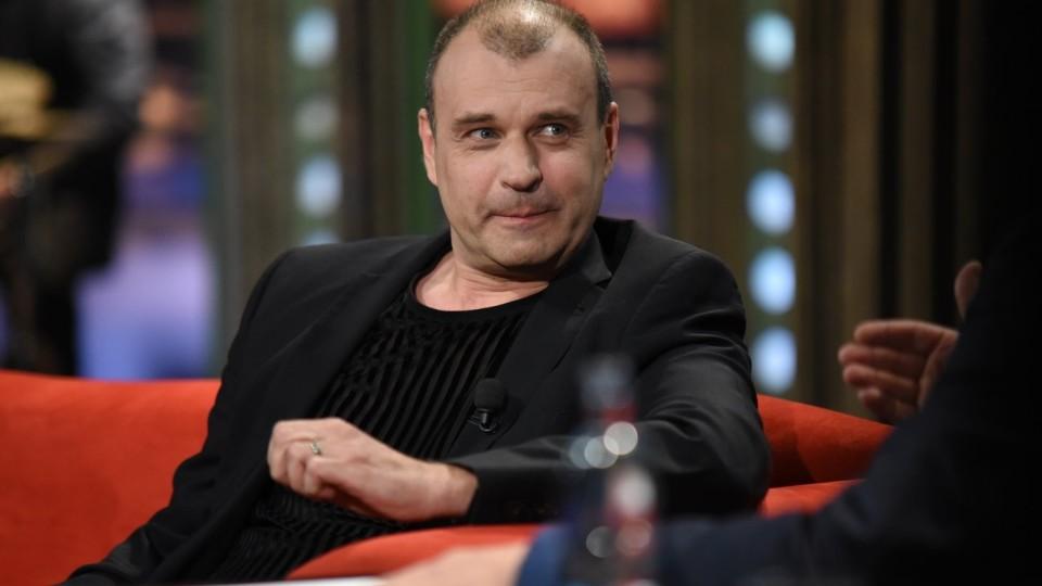 Petr Rychlý v SJK