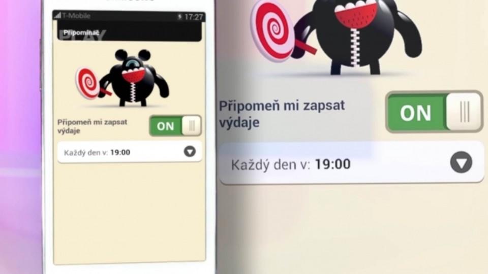 Applikace 2014 (4)