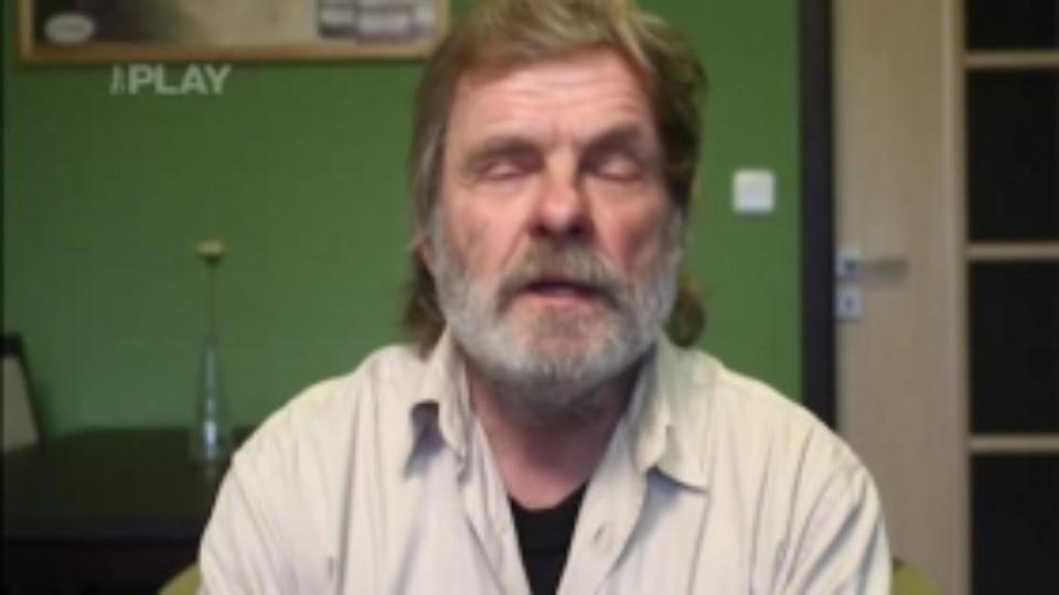 Farmář hledá ženu - Stanislav Sekanina - rozhovor
