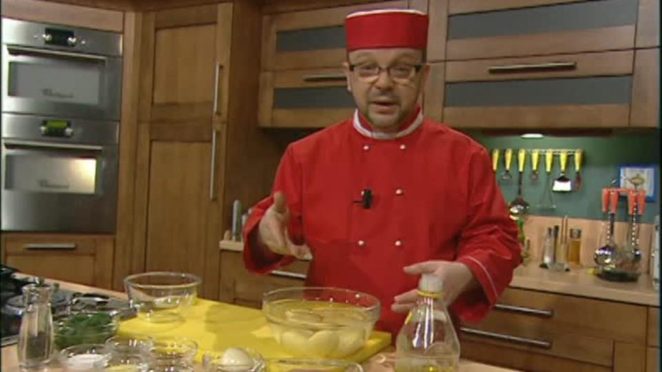 Párty s kuchařem II (46)