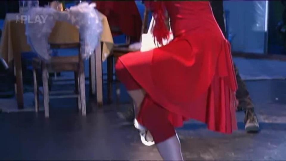 VIP - La Putyka na Lokti