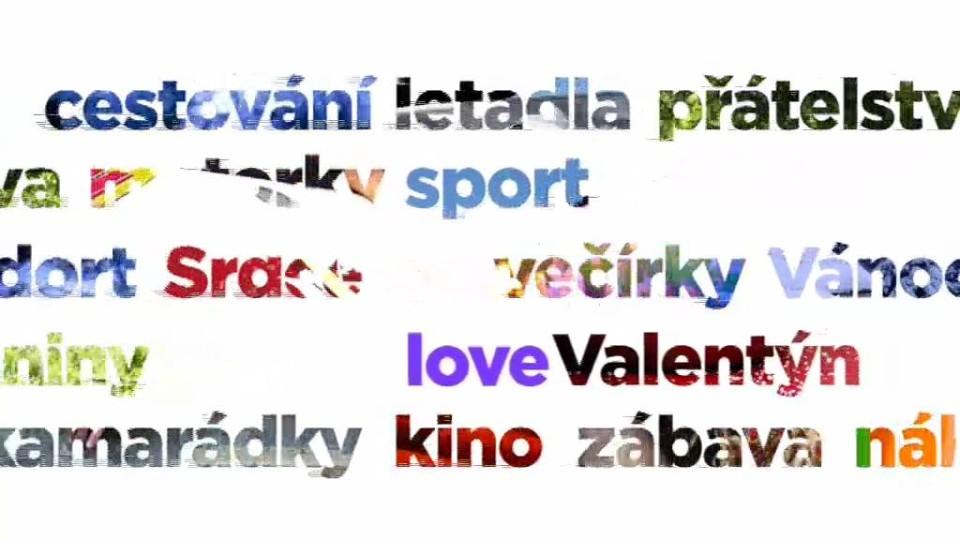 Valentyn 13