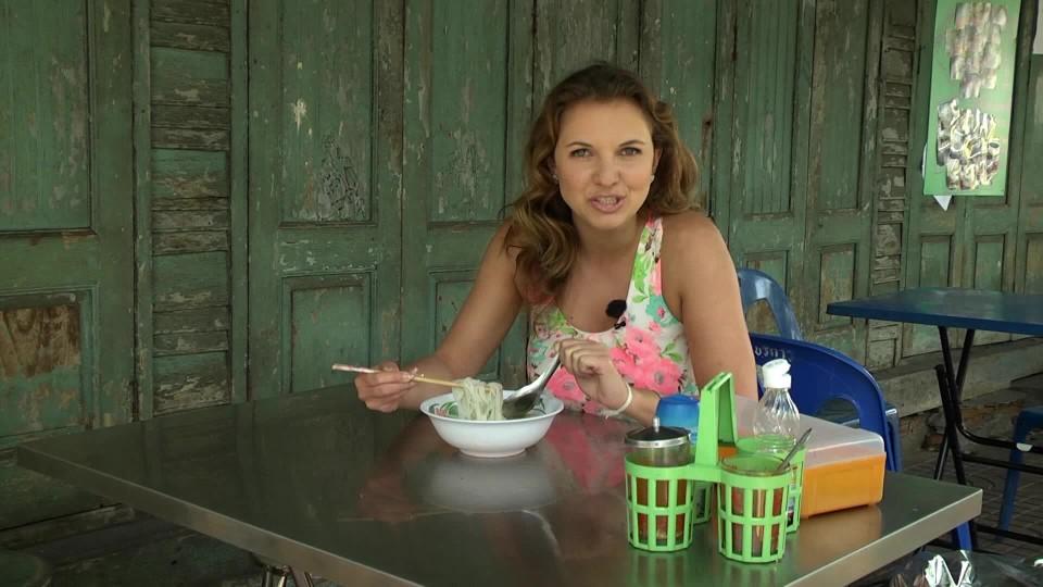 TOP STAR Magazín 2016 (9) - Česká Miss - ankety