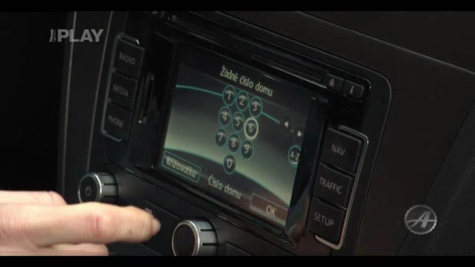 Mercedes-Benz Viano 2,2 CDI FUN L