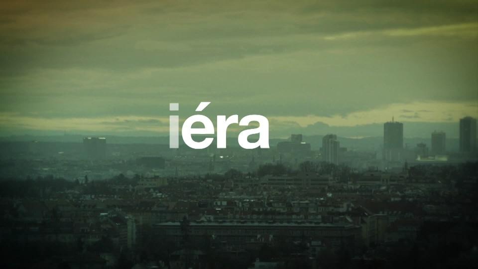 Mordparta - teaser 6
