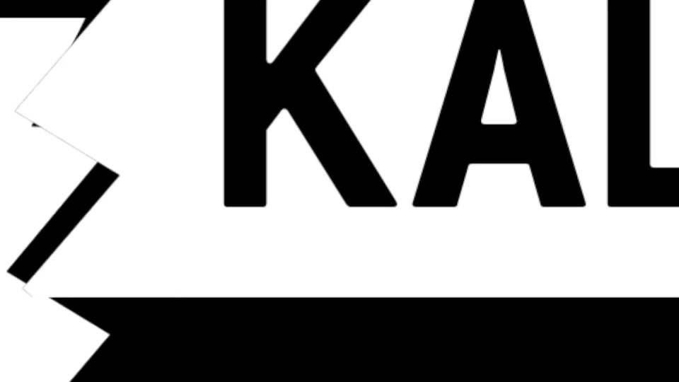 FX Kalba - 8. díl - Operátor