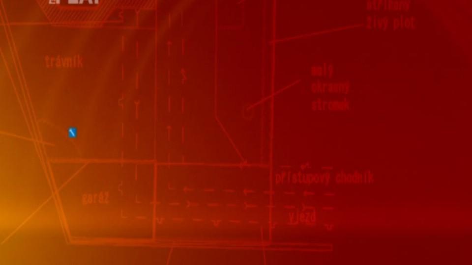 Receptář prima nápadů 2011 (48)