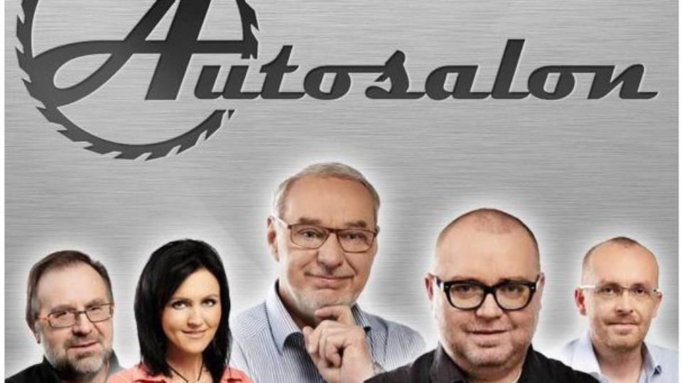 Autosalon 2010 (1)