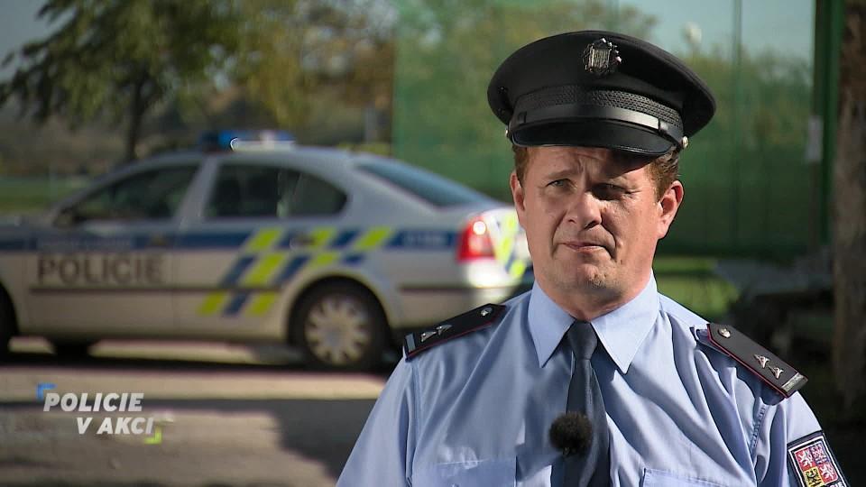 Policie v akci (37)