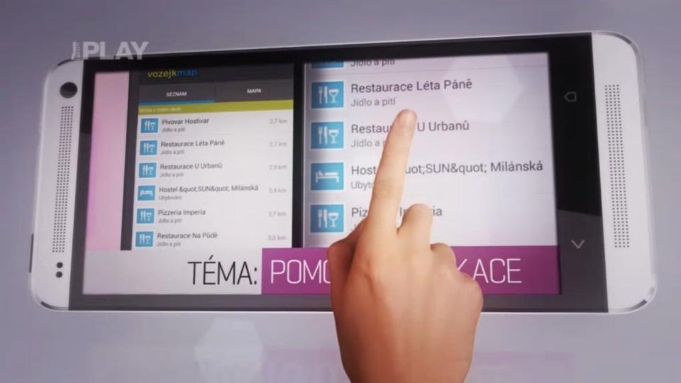 Applikace 2014 (19)