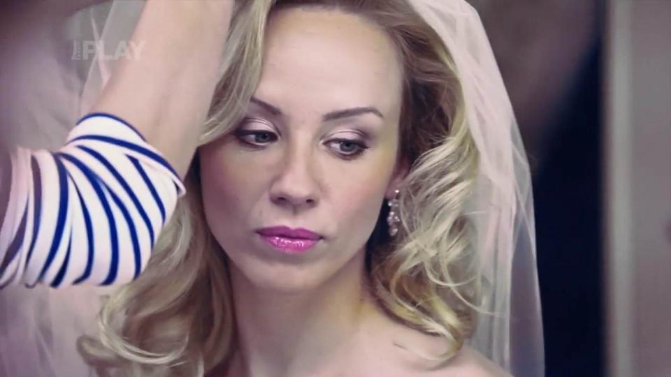 Rozhovor s Petrou Hřebíčkovou o make-upu