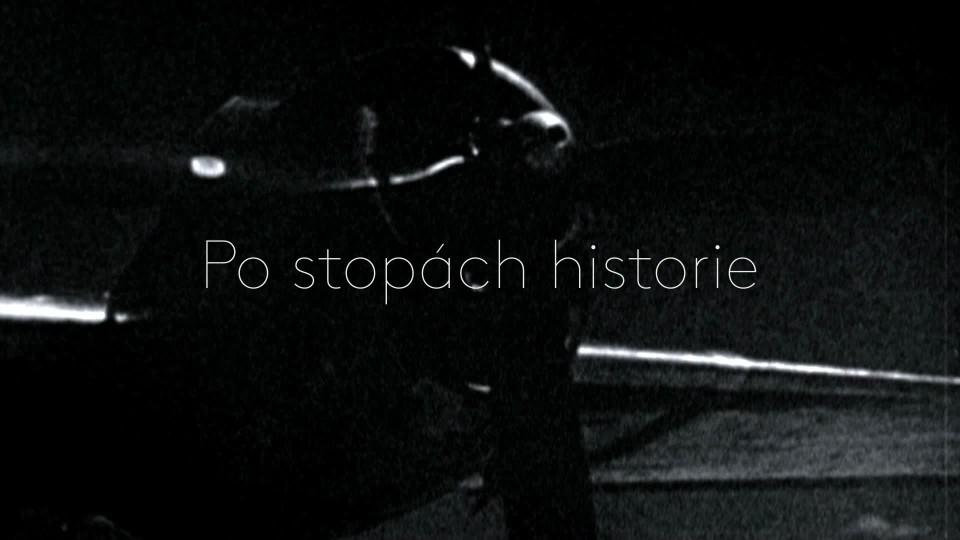 Hirošima: Den, kdy shodili bombu (1) - upoutávka