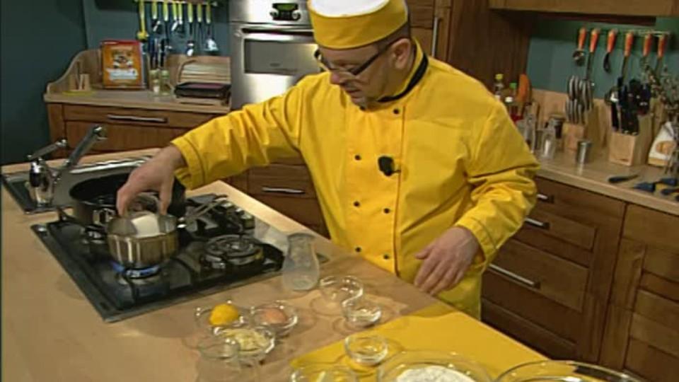 Párty s kuchařem II (72)
