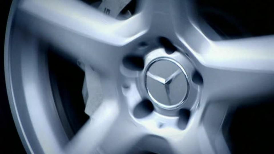 Top Gear VI (1)