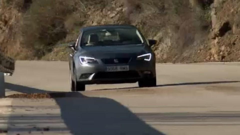 Peugeot 308 1,6 THP