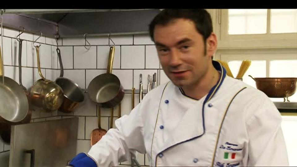 S Italem v kuchyni II (22)
