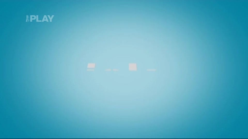 Jak se staví sen XII (1) - Dvořák / Točná
