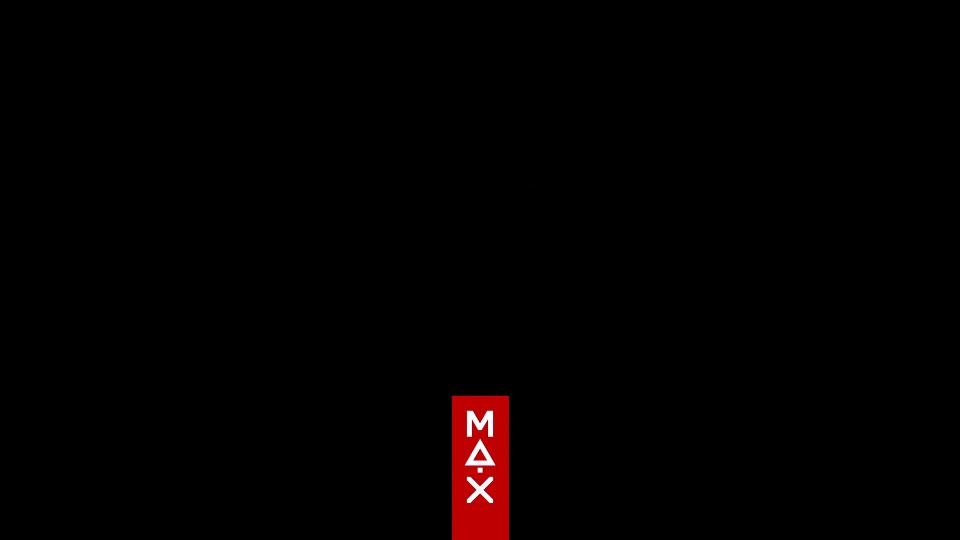 X-Men: První třída - upoutávka