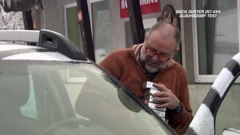 Autosalon 2016 (52)