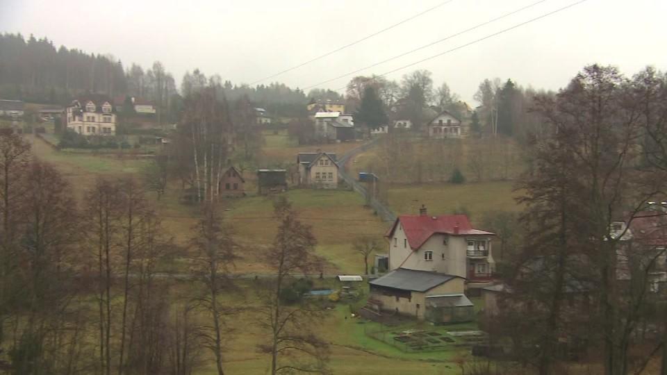Prostřeno! XIII (36) - Liberecký kraj