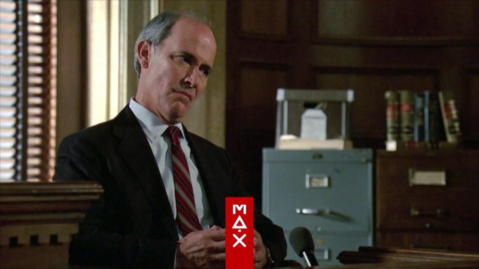 Právo a pořádek XVII (1) - upoutávka
