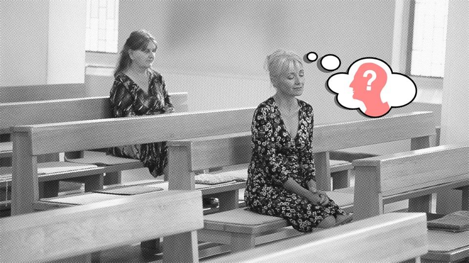 VML - Kdo hraje manžela Marie