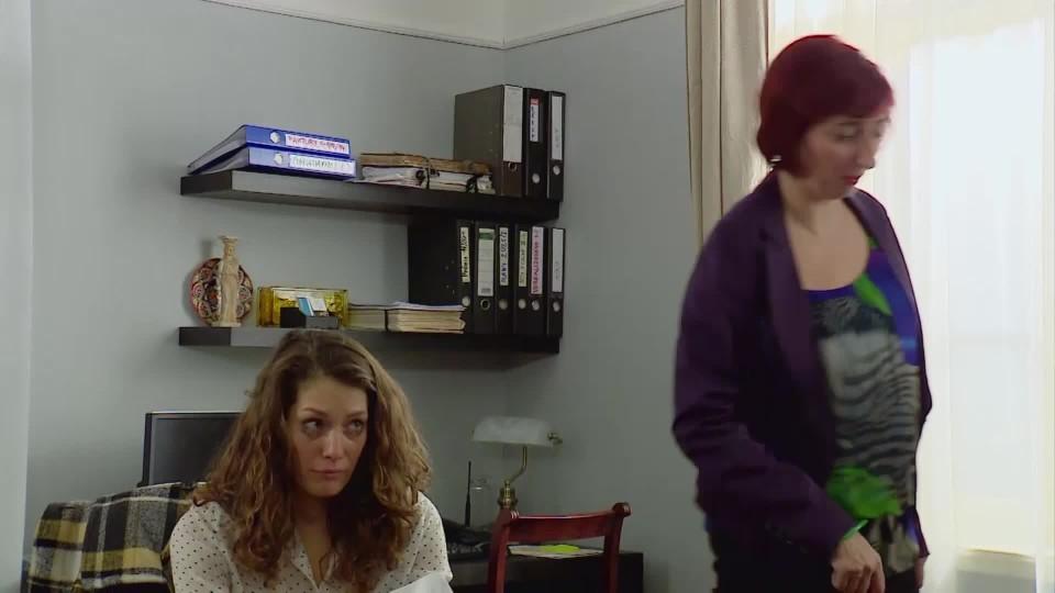 Tandem Soňa a Renáta