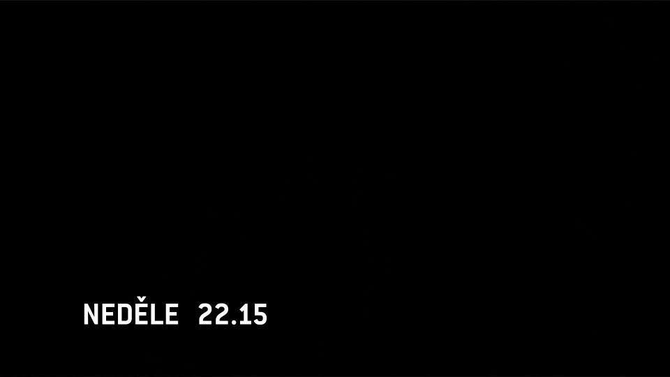 Živí mrtví V (13) - upoutávka