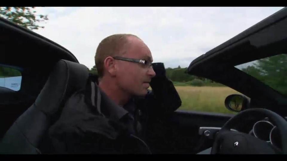 Autosalon 2011 (27)