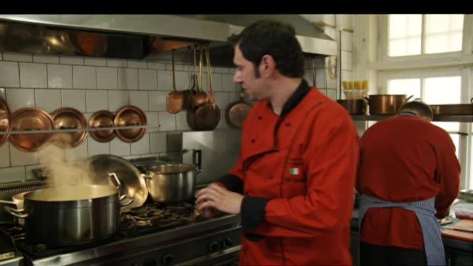S Italem v kuchyni II (18)