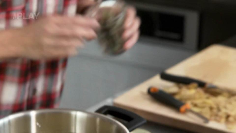 Karolína, domácí kuchařka (11)