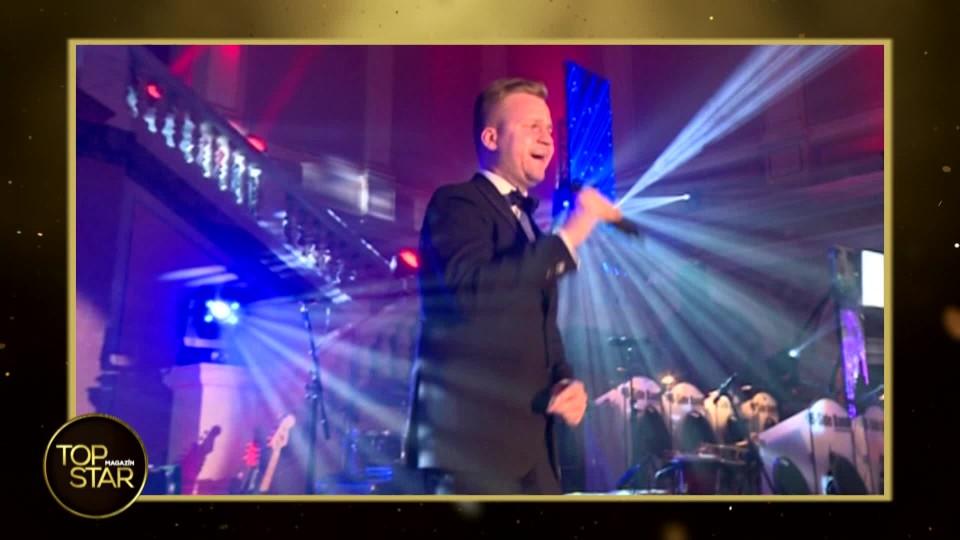 TOP STAR Magazín 2016 (38) - Bleskovky 2