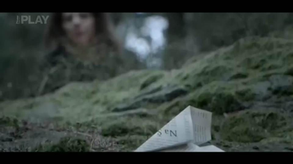 TOP STAR - Aneta Langerová rozhovor