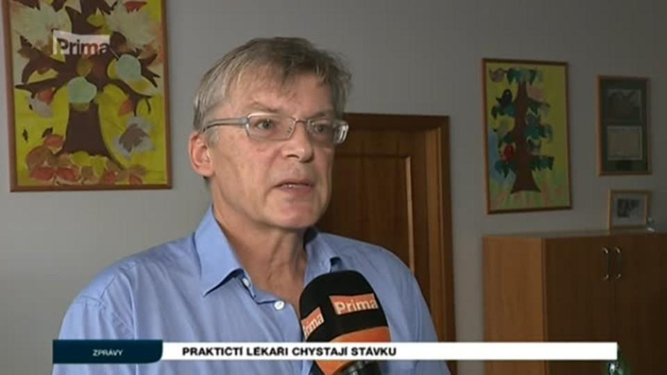 Zprávy FTV Prima 13.9.2016