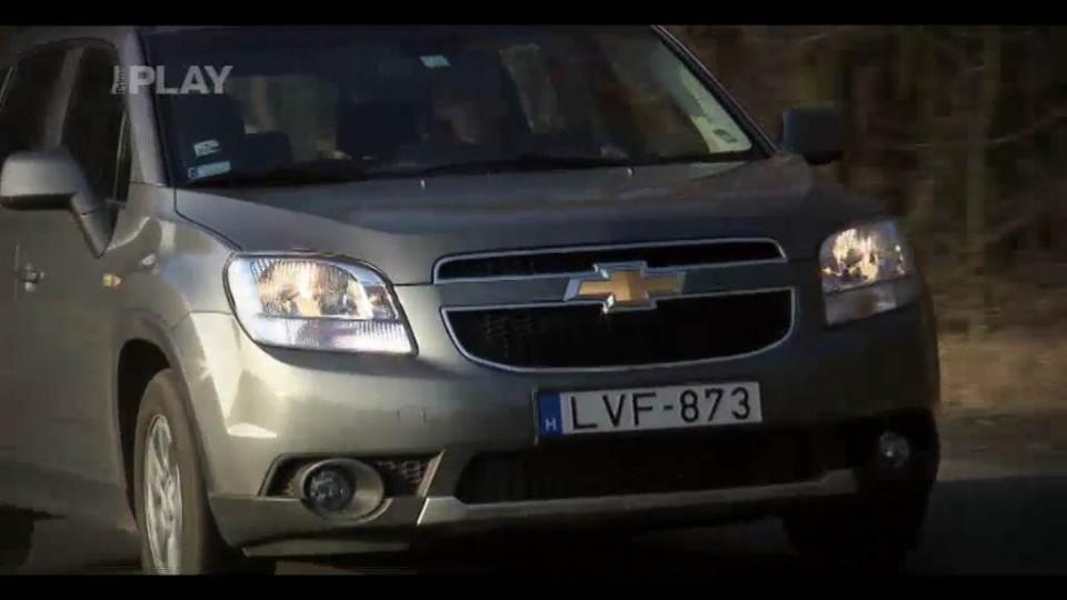 SsangYong Korando e-Xdi AWD Comfort